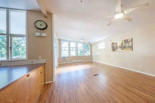 Photo 9: 13368 COULTHARD ROAD in Surrey: Panorama Ridge House for sale : MLS®# R2264978