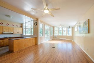 Photo 10: 13368 COULTHARD ROAD in Surrey: Panorama Ridge House for sale : MLS®# R2264978