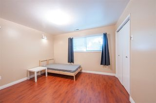 Photo 16: 13368 COULTHARD ROAD in Surrey: Panorama Ridge House for sale : MLS®# R2264978
