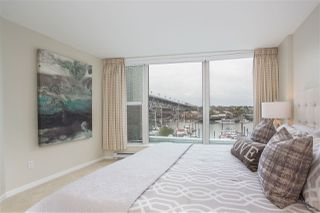 Photo 12: 302 1501 HOWE STREET in Vancouver: Yaletown Condo for sale (Vancouver West)  : MLS®# R2303942