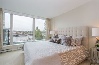 Photo 11: 302 1501 HOWE STREET in Vancouver: Yaletown Condo for sale (Vancouver West)  : MLS®# R2303942