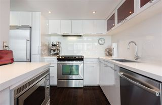 Photo 9: 802 1238 SEYMOUR STREET in Vancouver: Downtown VW Condo for sale (Vancouver West)  : MLS®# R2315463