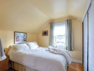 Photo 13: 3061 E 18TH AVENUE in Vancouver: Renfrew Heights House for sale (Vancouver East)  : MLS®# R2340047