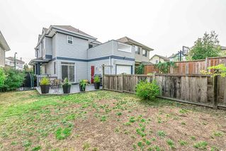Photo 19: 14861 56A AVENUE in Surrey: Sullivan Station House for sale : MLS®# R2331350