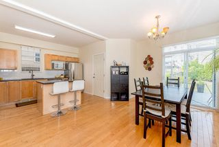 Photo 9: 14861 56A AVENUE in Surrey: Sullivan Station House for sale : MLS®# R2331350