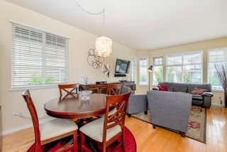 Photo 5: 14861 56A AVENUE in Surrey: Sullivan Station House for sale : MLS®# R2331350