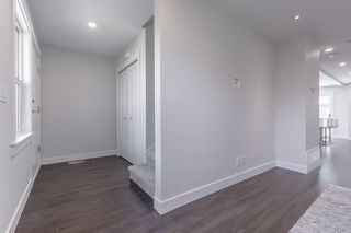 Photo 11: 34 1260 RIVERSIDE DRIVE in Port Coquitlam: Riverwood Townhouse for sale : MLS®# R2359721