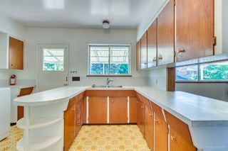 """Photo 6: 7460 COLLEEN Street in Burnaby: Government Road House for sale in """"GOVERNMENT ROAD"""" (Burnaby North)  : MLS®# R2397366"""