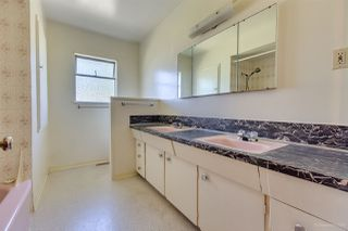 """Photo 11: 7460 COLLEEN Street in Burnaby: Government Road House for sale in """"GOVERNMENT ROAD"""" (Burnaby North)  : MLS®# R2397366"""