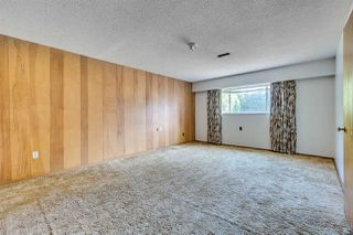 """Photo 16: 7460 COLLEEN Street in Burnaby: Government Road House for sale in """"GOVERNMENT ROAD"""" (Burnaby North)  : MLS®# R2397366"""