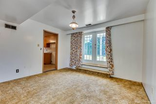 """Photo 14: 7460 COLLEEN Street in Burnaby: Government Road House for sale in """"GOVERNMENT ROAD"""" (Burnaby North)  : MLS®# R2397366"""