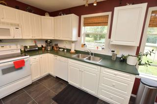 Photo 18: 4, 24512 HWY 37: Rural Sturgeon County House for sale : MLS®# E4170339