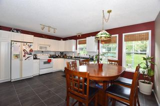 Photo 15: 4, 24512 HWY 37: Rural Sturgeon County House for sale : MLS®# E4170339
