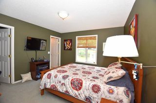Photo 21: 4, 24512 HWY 37: Rural Sturgeon County House for sale : MLS®# E4170339