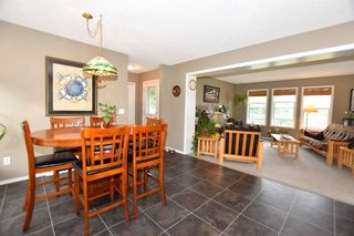 Photo 17: 4, 24512 HWY 37: Rural Sturgeon County House for sale : MLS®# E4170339