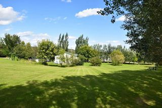 Photo 8: 4, 24512 HWY 37: Rural Sturgeon County House for sale : MLS®# E4170339