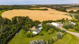 Photo 5: 4, 24512 HWY 37: Rural Sturgeon County House for sale : MLS®# E4170339