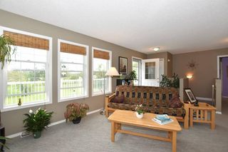Photo 19: 4, 24512 HWY 37: Rural Sturgeon County House for sale : MLS®# E4170339