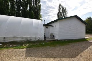 Photo 14: 4, 24512 HWY 37: Rural Sturgeon County House for sale : MLS®# E4170339