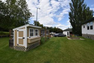 Photo 11: 4, 24512 HWY 37: Rural Sturgeon County House for sale : MLS®# E4170339