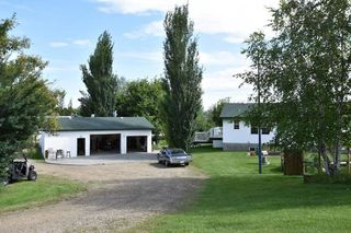 Photo 6: 4, 24512 HWY 37: Rural Sturgeon County House for sale : MLS®# E4170339