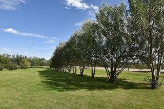 Photo 9: 4, 24512 HWY 37: Rural Sturgeon County House for sale : MLS®# E4170339