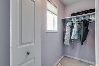 Photo 16: 24 138 Banyan Crescent in Saskatoon: Briarwood Residential for sale : MLS®# SK786486