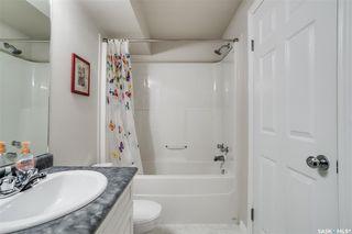 Photo 18: 24 138 Banyan Crescent in Saskatoon: Briarwood Residential for sale : MLS®# SK786486
