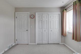 Photo 11: 24 138 Banyan Crescent in Saskatoon: Briarwood Residential for sale : MLS®# SK786486