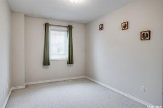 Photo 8: 24 138 Banyan Crescent in Saskatoon: Briarwood Residential for sale : MLS®# SK786486