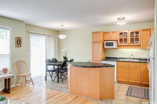 Photo 5: 24 138 Banyan Crescent in Saskatoon: Briarwood Residential for sale : MLS®# SK786486