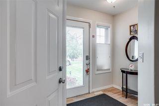 Photo 2: 24 138 Banyan Crescent in Saskatoon: Briarwood Residential for sale : MLS®# SK786486