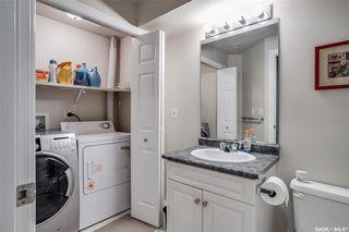 Photo 17: 24 138 Banyan Crescent in Saskatoon: Briarwood Residential for sale : MLS®# SK786486