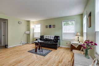 Photo 4: 24 138 Banyan Crescent in Saskatoon: Briarwood Residential for sale : MLS®# SK786486