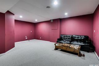 Photo 19: 24 138 Banyan Crescent in Saskatoon: Briarwood Residential for sale : MLS®# SK786486