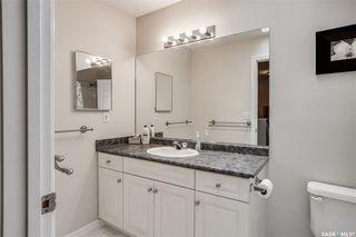 Photo 12: 24 138 Banyan Crescent in Saskatoon: Briarwood Residential for sale : MLS®# SK786486