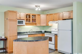Photo 6: 24 138 Banyan Crescent in Saskatoon: Briarwood Residential for sale : MLS®# SK786486