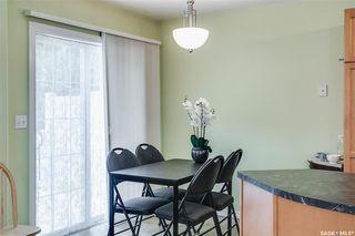 Photo 7: 24 138 Banyan Crescent in Saskatoon: Briarwood Residential for sale : MLS®# SK786486