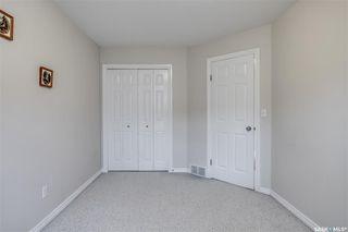 Photo 9: 24 138 Banyan Crescent in Saskatoon: Briarwood Residential for sale : MLS®# SK786486