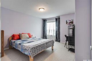 Photo 14: 24 138 Banyan Crescent in Saskatoon: Briarwood Residential for sale : MLS®# SK786486