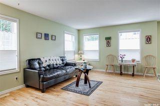 Photo 3: 24 138 Banyan Crescent in Saskatoon: Briarwood Residential for sale : MLS®# SK786486