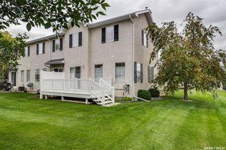 Photo 20: 24 138 Banyan Crescent in Saskatoon: Briarwood Residential for sale : MLS®# SK786486