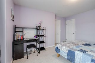 Photo 15: 24 138 Banyan Crescent in Saskatoon: Briarwood Residential for sale : MLS®# SK786486