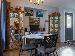 Photo 14: 8 2728 1ST STREET in COURTENAY: Z2 Courtenay City Condo/Strata for sale (Zone 2 - Comox Valley)  : MLS®# 450908