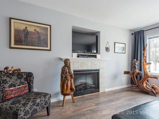 Photo 11: 8 2728 1ST STREET in COURTENAY: Z2 Courtenay City Condo/Strata for sale (Zone 2 - Comox Valley)  : MLS®# 450908