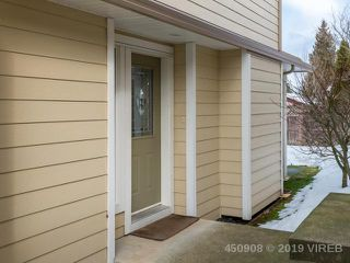 Photo 5: 8 2728 1ST STREET in COURTENAY: Z2 Courtenay City Condo/Strata for sale (Zone 2 - Comox Valley)  : MLS®# 450908