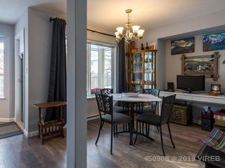 Photo 17: 8 2728 1ST STREET in COURTENAY: Z2 Courtenay City Condo/Strata for sale (Zone 2 - Comox Valley)  : MLS®# 450908