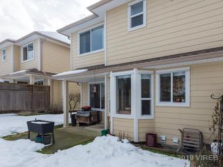 Photo 7: 8 2728 1ST STREET in COURTENAY: Z2 Courtenay City Condo/Strata for sale (Zone 2 - Comox Valley)  : MLS®# 450908
