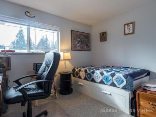 Photo 30: 8 2728 1ST STREET in COURTENAY: Z2 Courtenay City Condo/Strata for sale (Zone 2 - Comox Valley)  : MLS®# 450908