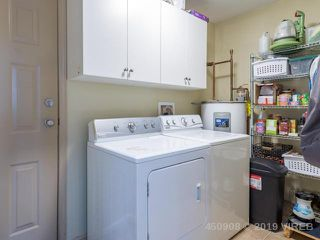 Photo 23: 8 2728 1ST STREET in COURTENAY: Z2 Courtenay City Condo/Strata for sale (Zone 2 - Comox Valley)  : MLS®# 450908